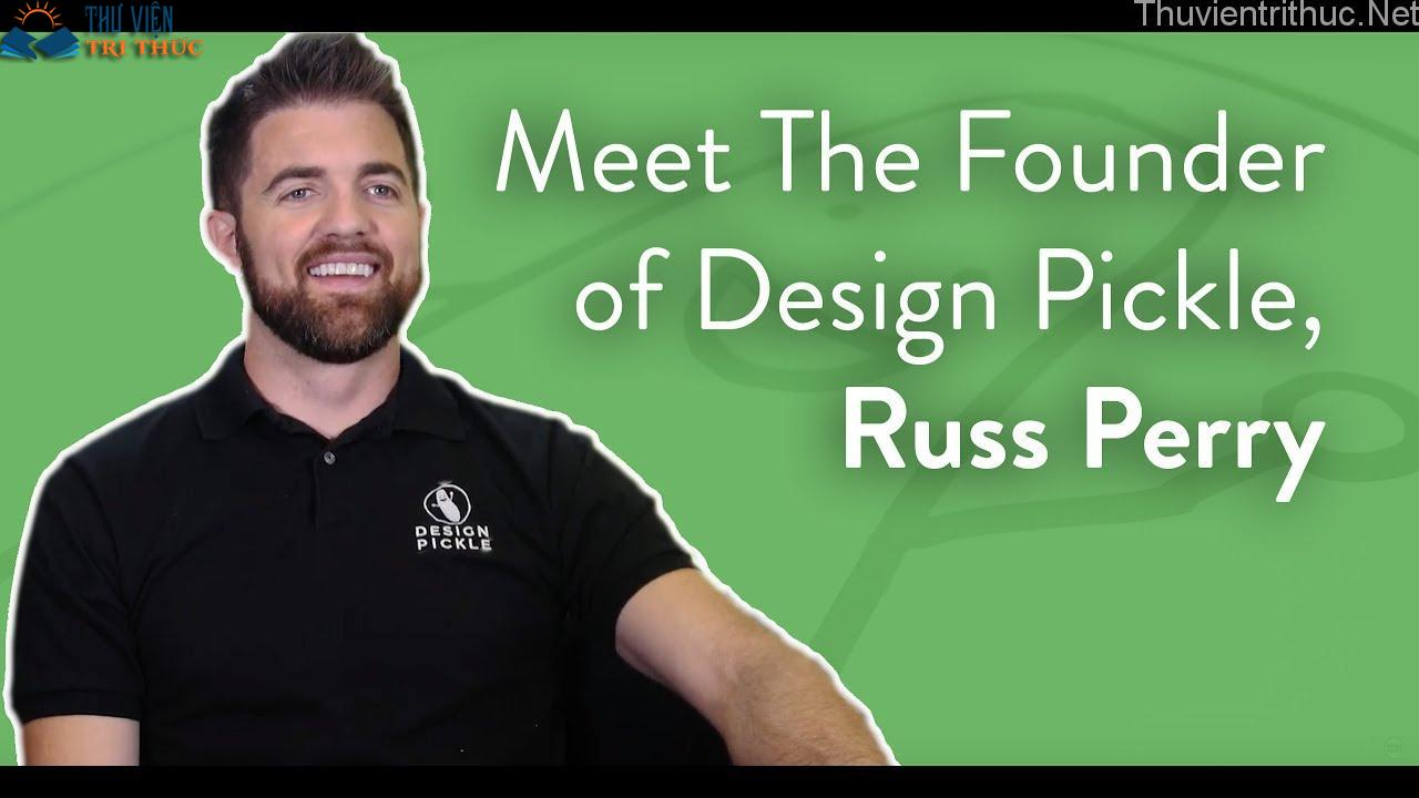 Russ Perry