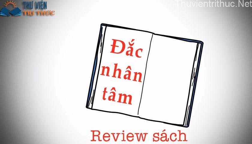 review-sach-dac-nhan-tam