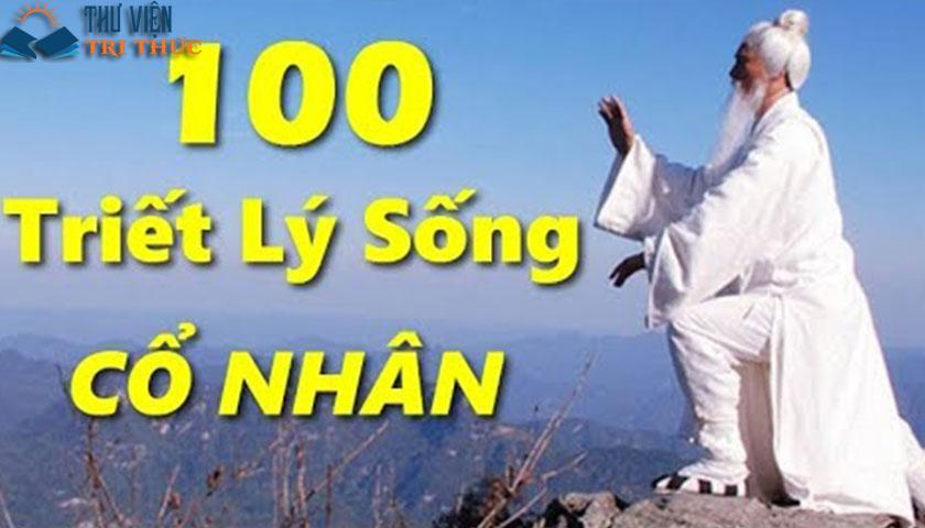 100-triet-ly-co-nhan